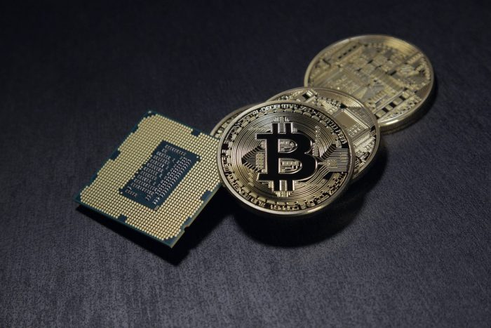 bitcoin cryptocurrency gambling online